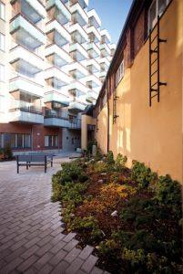 Puntari Lahti