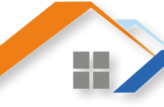 Vuokra-asunnot Alatalon Vanhustentalosäätiö